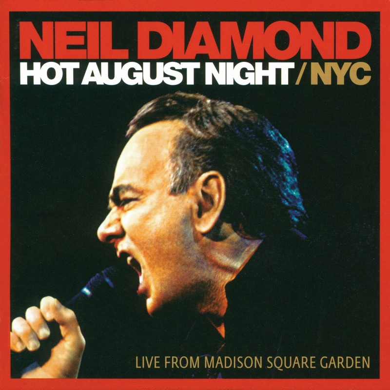 Hot August Night NYC Cover__300RGB