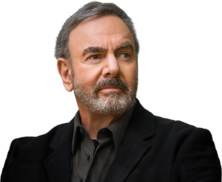 Neil Diamond Official Website