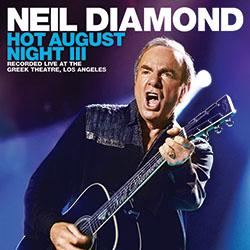 Neil Diamond Forever In Bluejeans Download